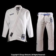 Evo 2.0 Lightweight Competition Jiu Jitsu...